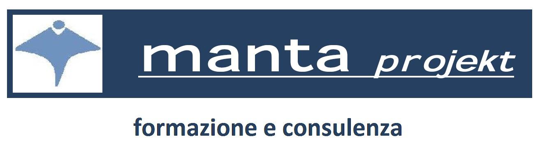 Manta projekt