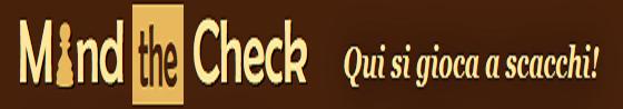 MindTheCheck